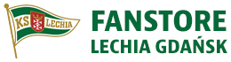 Lechia Fanstore